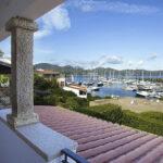 Featured Image Casa Valli, Porto Rotondo