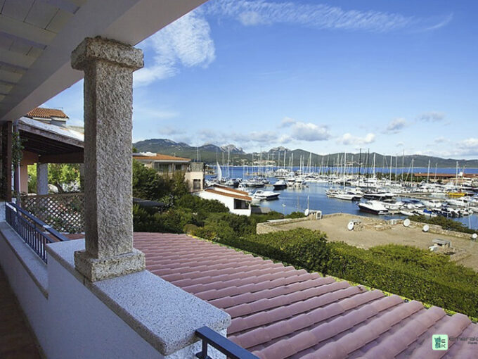 Featured Image Casa Valli, Porto Rotondo