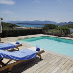 Featured Image Villa Bouganville, Capo Codacavallo