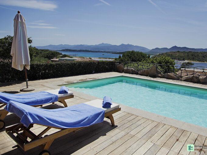 Featured Image Villa Bouganville, Capo Codacavallo