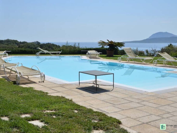 Featured Image Villa Corallo Porto Rotondo