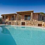 Featured Image Villa Emi M5, Capo Coda Cavallo