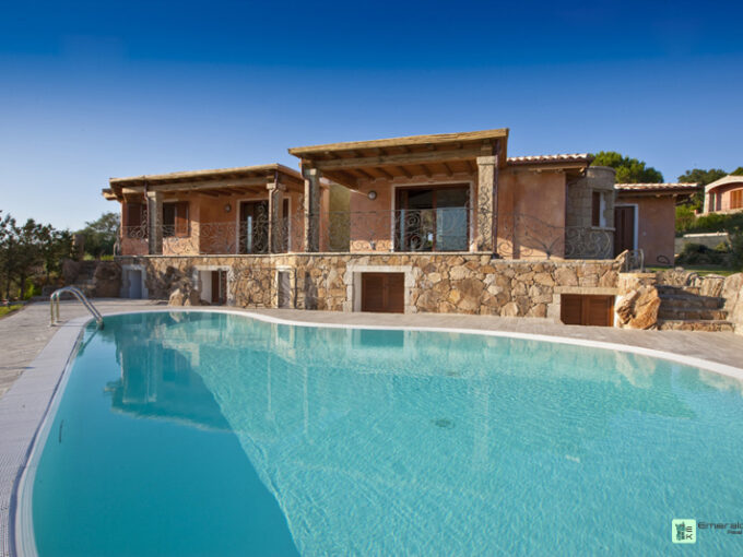 Featured Image Villa Emi M5, Capo Coda Cavallo