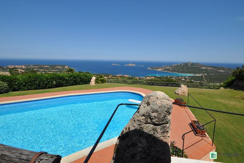 Villa La Palma 2