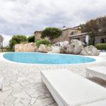 Featured Image Villa Maestosa, Porto Rotondo