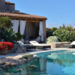 Featured Image Villa Mosaico, Porto Cervo