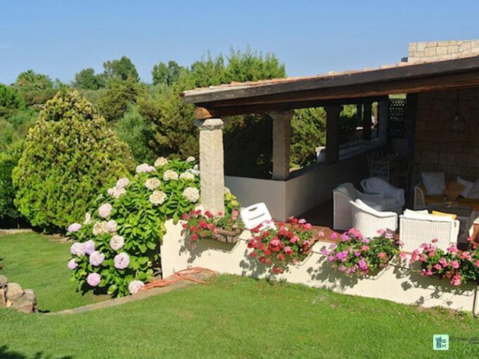 Featured Image Villa Ortensia, Porto Rotondo