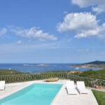 Featured Image Villa White, Porto Cervo