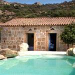 Featured Image Villa il Barvagianni, San Pantaleo