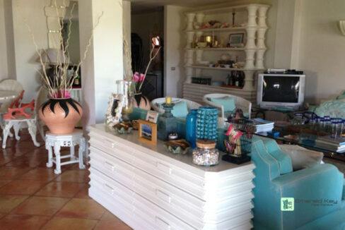 Gallery Residenza Tramonto_03