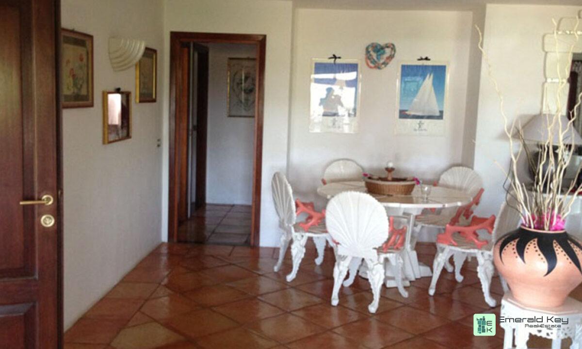 Gallery Residenza Tramonto_04