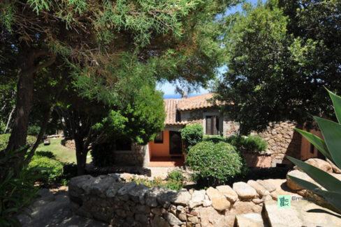 Gallery Villa La Palma 2_01