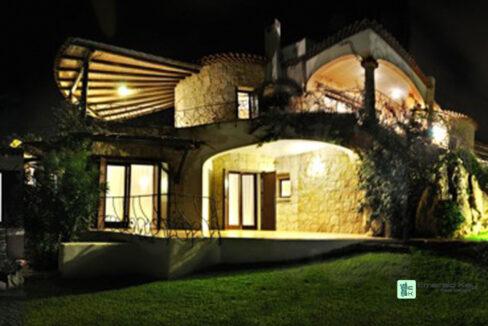 Gallery Villa Mare e cielo_08
