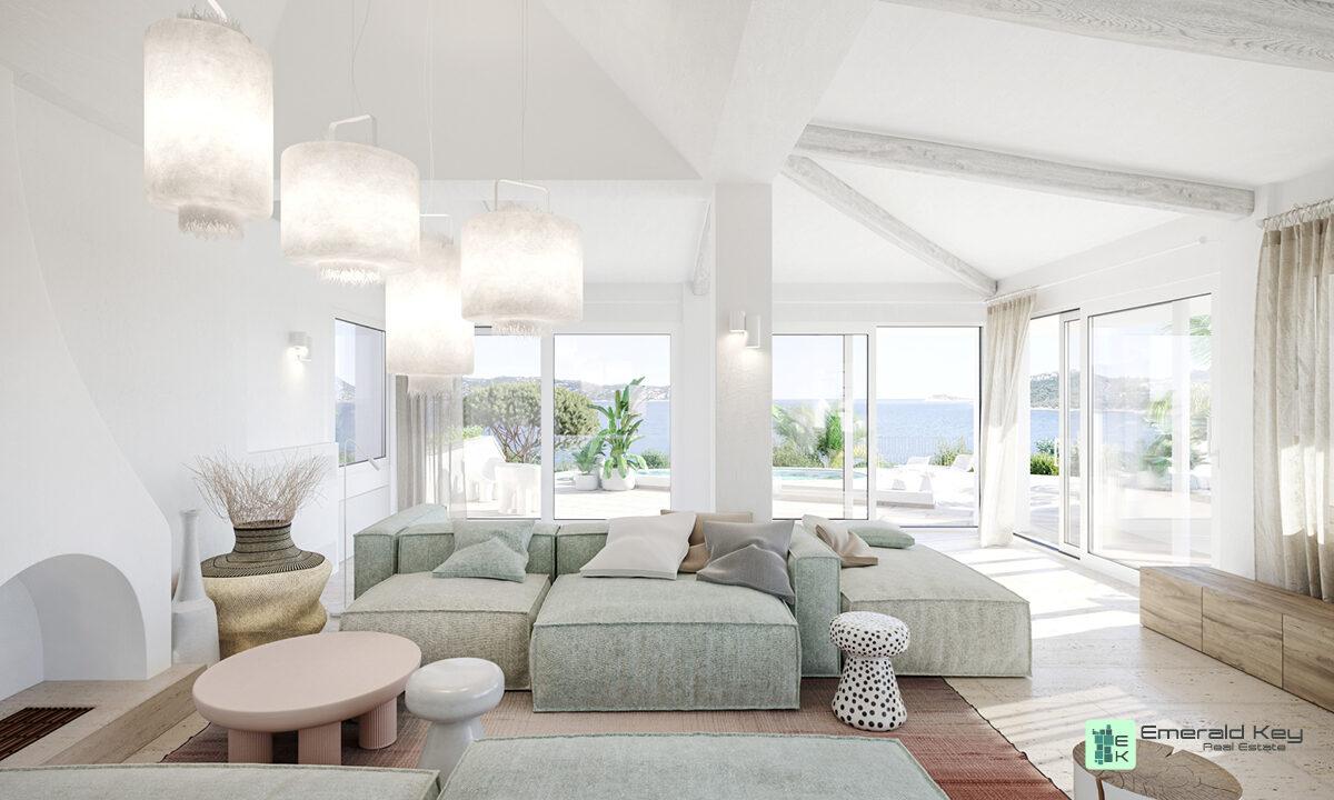 Villa FARFALLA intnew 01