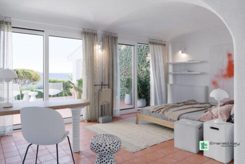 Villa FARFALLA intnew 02