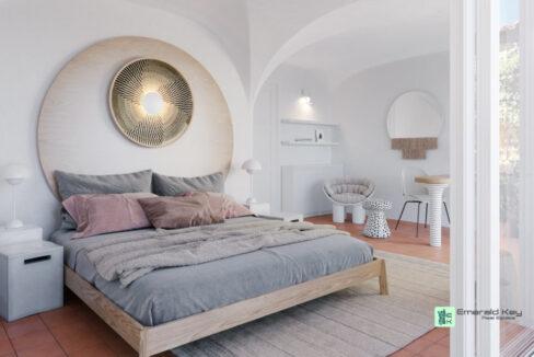 Villa FARFALLA intnew 05