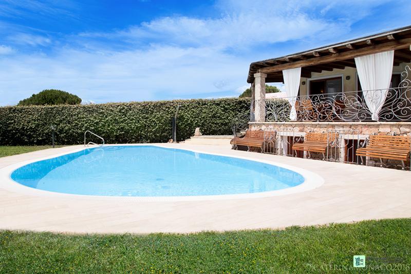 Villa Maresol