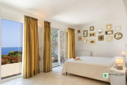 Villa Farfalla gallery 15