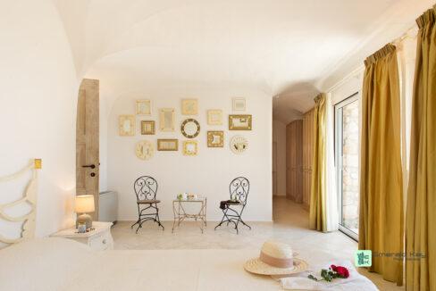 Villa Farfalla gallery 21