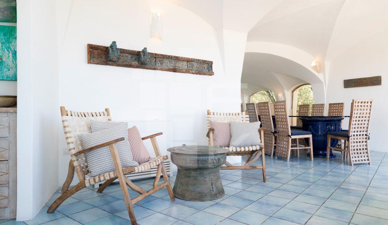 Villa MAESTOSA (13)