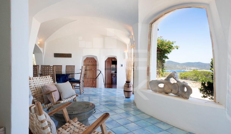 Villa MAESTOSA (22)