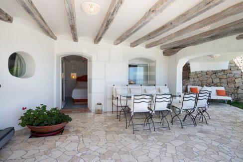Villa MAESTOSA (28)