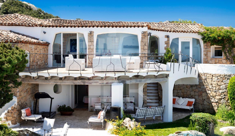 Villa MAESTOSA (59)