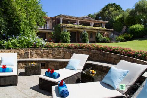 Villa SMERALDA - Gallery Image (14)
