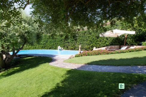Villa SMERALDA - Gallery Image (16)