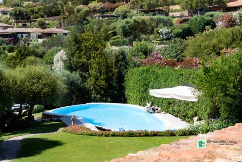 Villa SMERALDA - Gallery Image (17)
