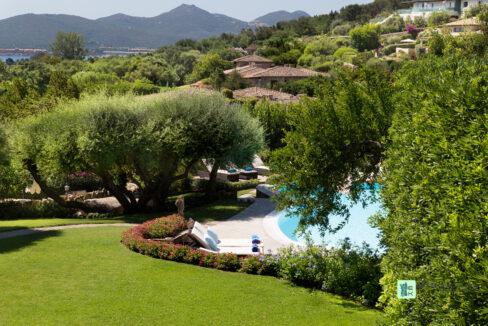 Villa SMERALDA - Gallery Image (19)