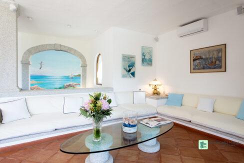 Villa SMERALDA - Gallery Image (28)