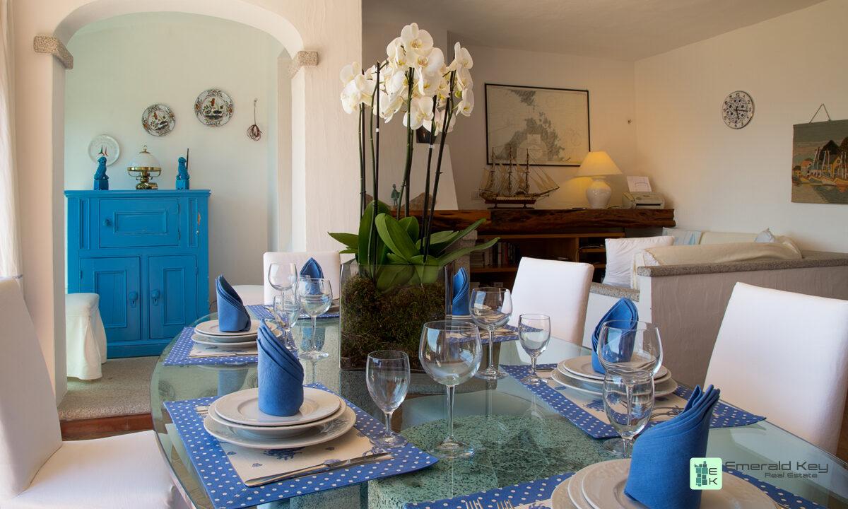 Villa SMERALDA - Gallery Image (33)