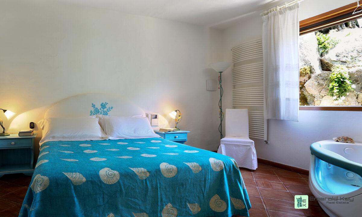 Villa SMERALDA - Gallery Image (39)