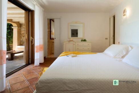Villa SMERALDA - Gallery Image (41)