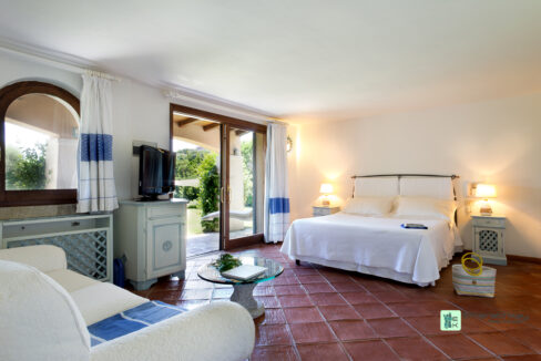 Villa SMERALDA - Gallery Image (49)