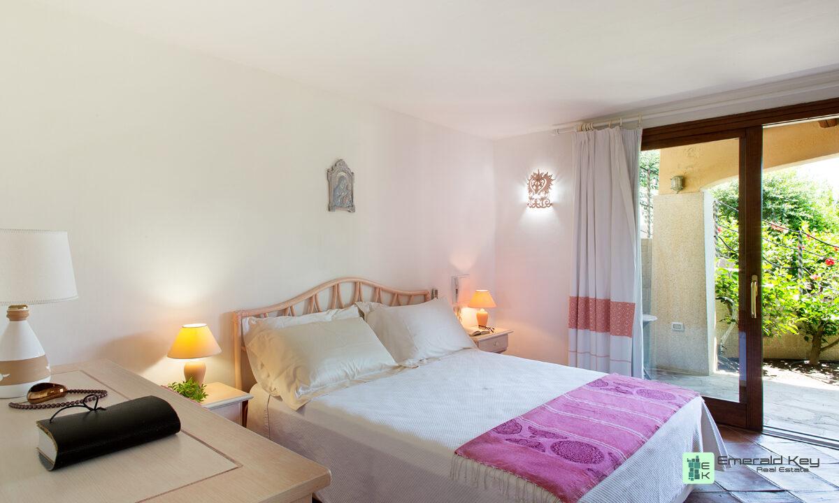 Villa SMERALDA - Gallery Image (56)