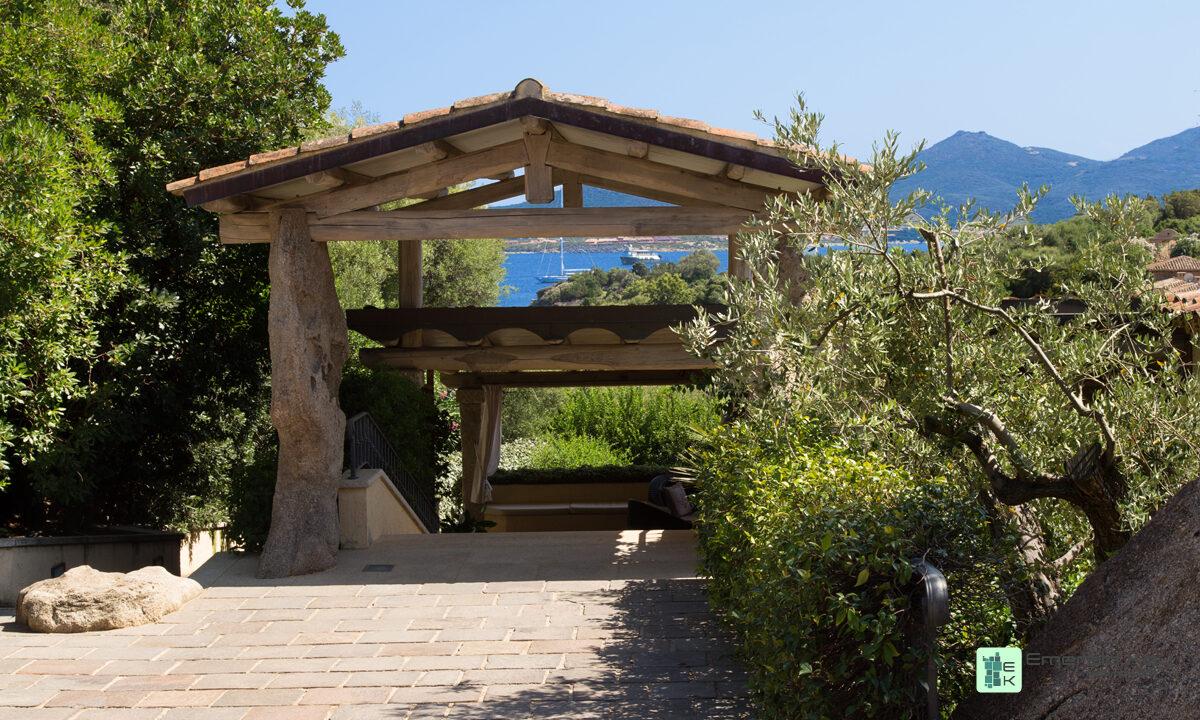 Villa SMERALDA - Gallery Image (63)