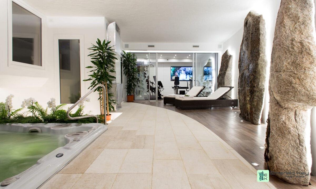 Villa SMERALDA - Gallery Image (65)