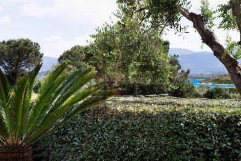 Villetta SOLE - CAPO CODA CAVALLO (18)