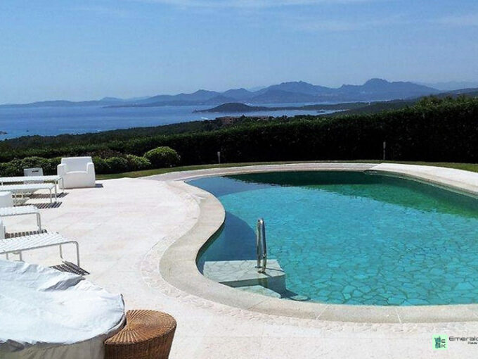 Featured Image Villa Buc, Cala di Volpe