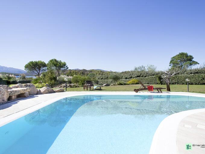 Featured Image Villa M2, Capo Coda Cavallo