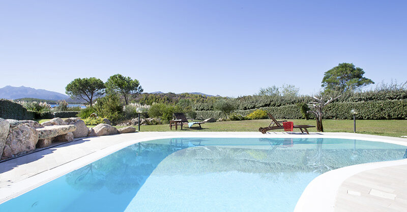 Featured Image Villa M2, Capo Coda Cavallo