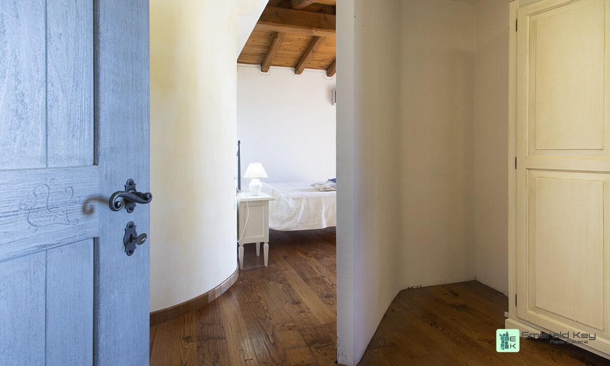 Gallery Villa M1 20