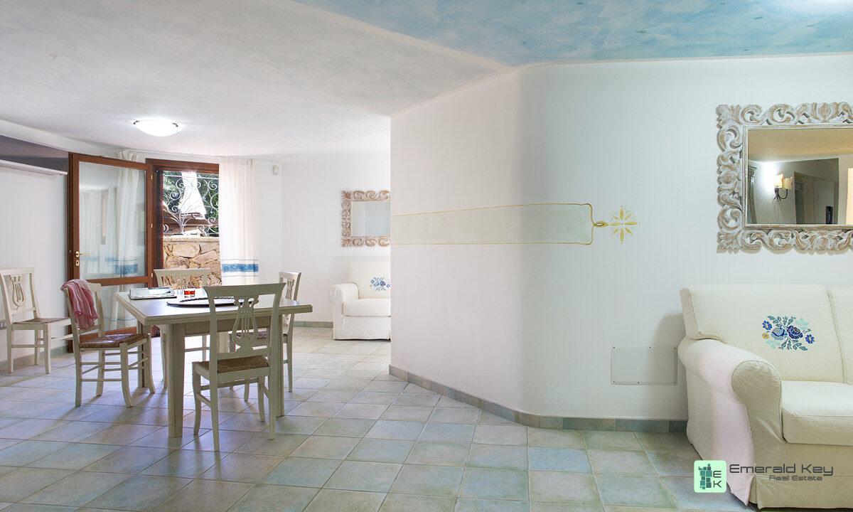 Gallery Villa M1 27