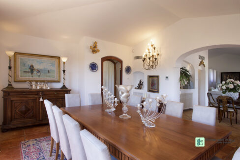 Gallery Villa Pedra 02