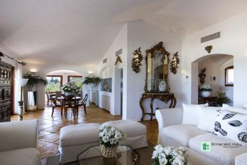 Gallery Villa Pedra 03