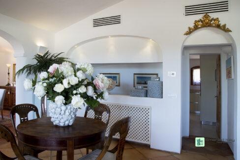 Gallery Villa Pedra 04