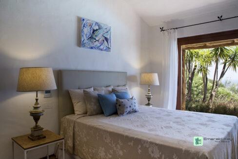 Gallery Villa Pedra 11