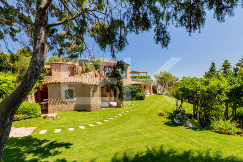 Villa PEDRA - PANTOGIA (105)